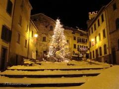 piazza Ricci