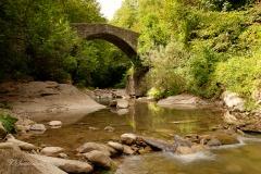 ponte del Gorgolaio