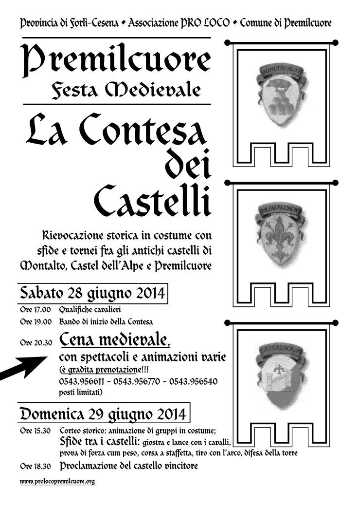 volantino contesa 2014-page-0