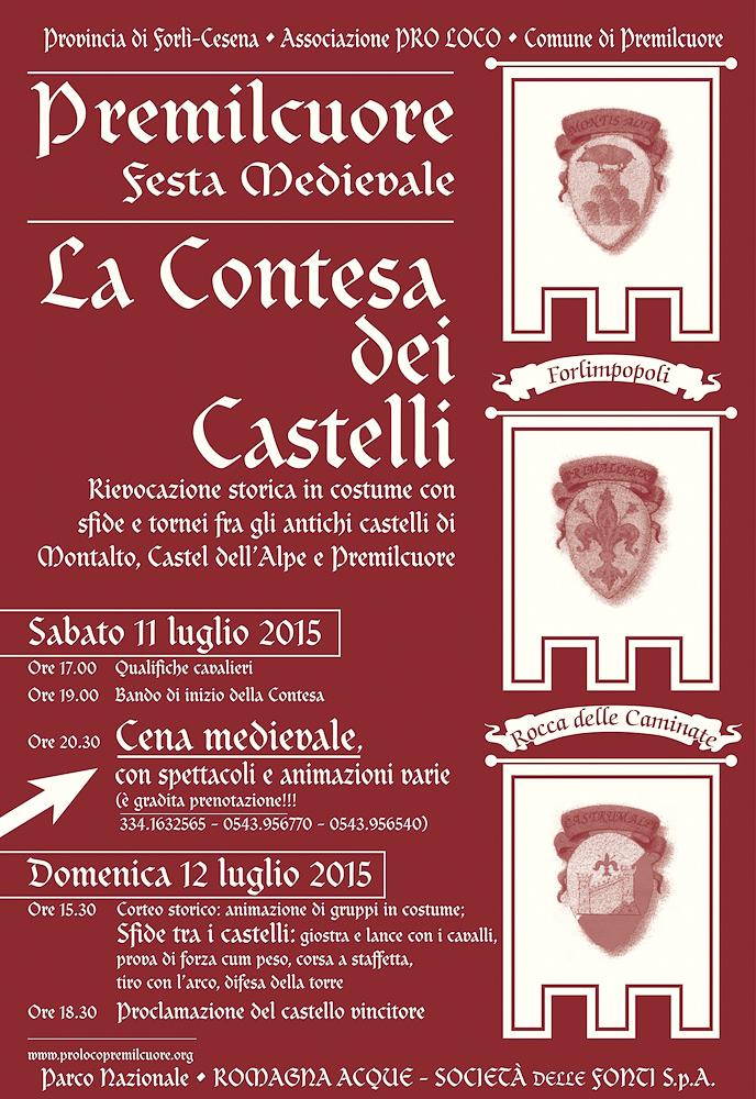 Manifesto Contesa2015-page-0